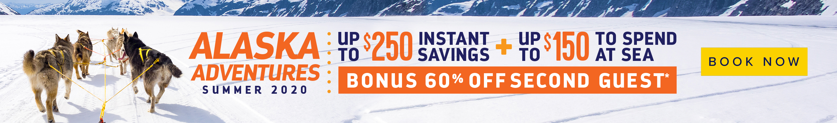 Up to $150 Instant Savings