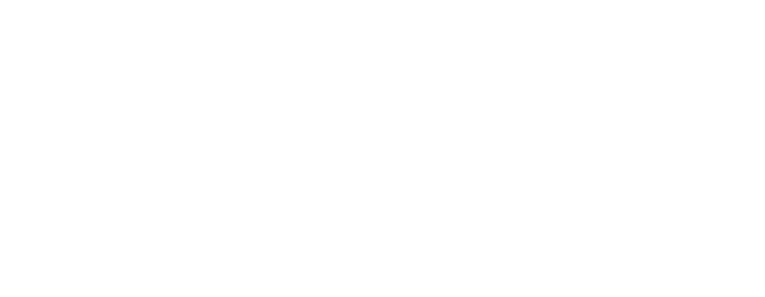 Best Cruise Line for First Timers