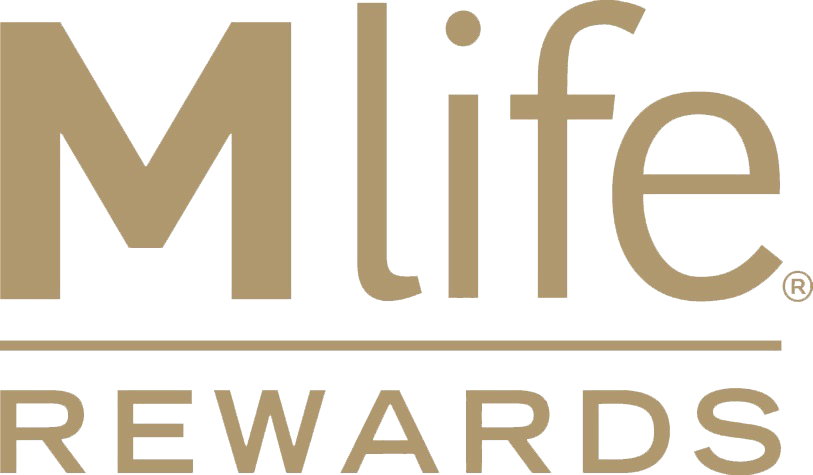 Mlife Rewards-Gold