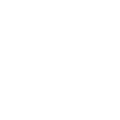 Presidentcruise