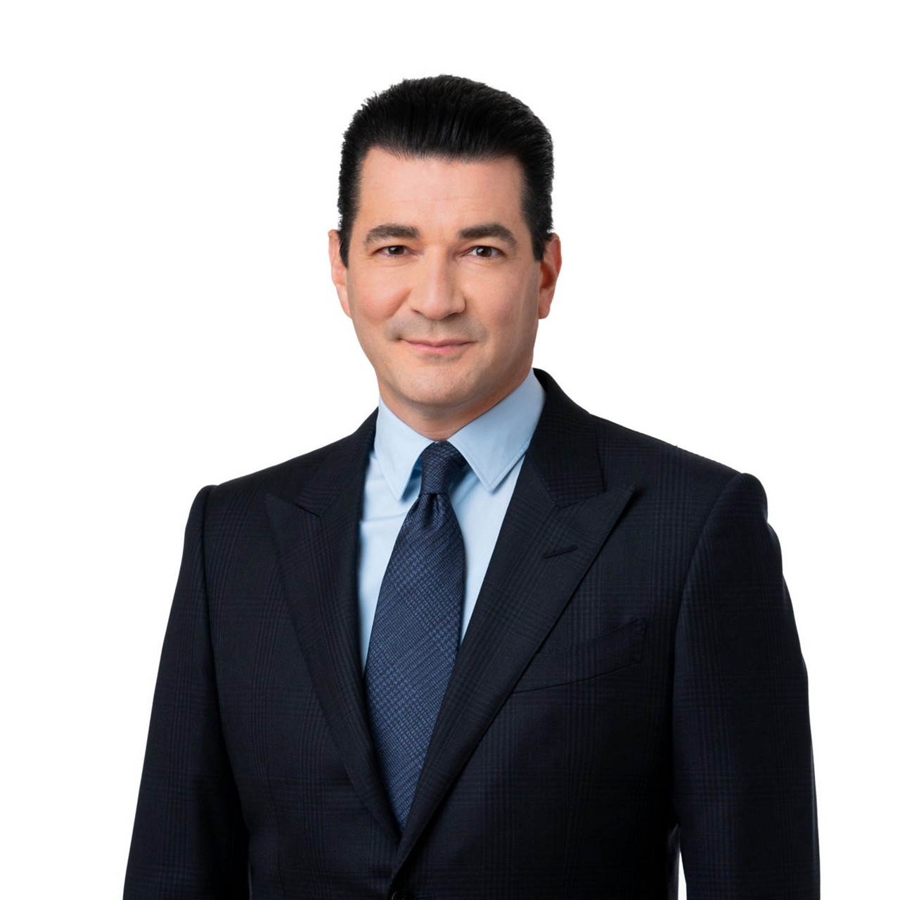 scott gottlieb square
